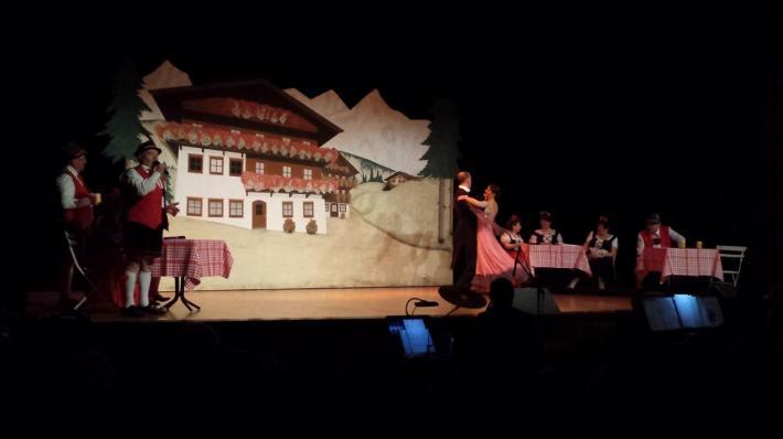 Tyrol CCVA 08/02/15